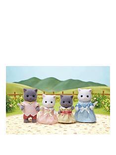 sylvanian-families-sylvanian-persian-cat-family