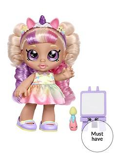 kindi-kids-kindi-kids-mystabella-10-inch-toddler-dolland-2-shopkin-accessories