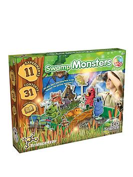 science4you-swamp-monsters