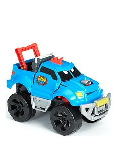 disney-cars-demo-duke-crash-and-transform-truck