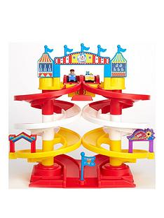 toy-story-toys-story-4-carnival-spiral-speedway