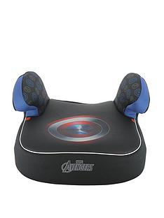 marvel-avengers-captain-america-dream-carnbspbooster-seat