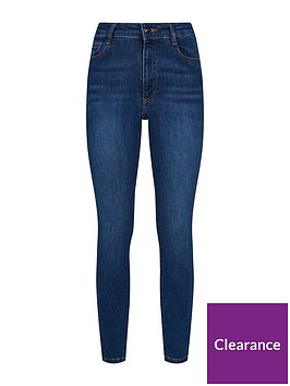 dorothy-perkins-authentic-alex-skinny-jeans--nbspindigo
