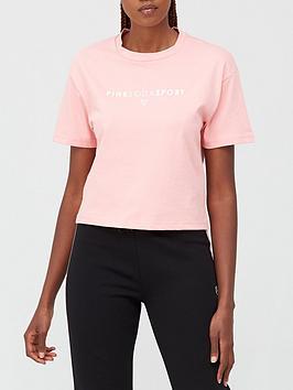 pink-soda-fuller-crop-tee-pink