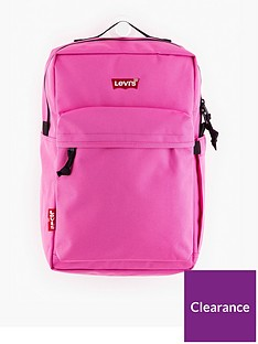 levis-standard-issue-backpack-pink