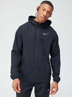 nike-training-flex-vent-jacket-black