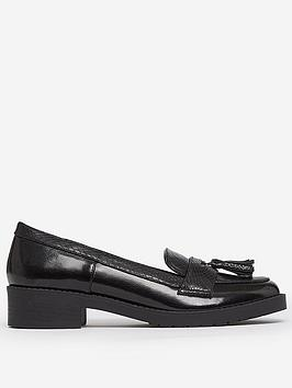 dorothy-perkins-litty-loafers-black