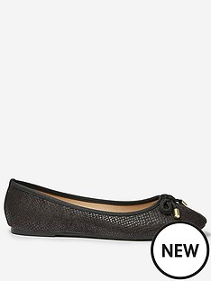 dorothy-perkins-wide-fit-snake-peach-pumps-black