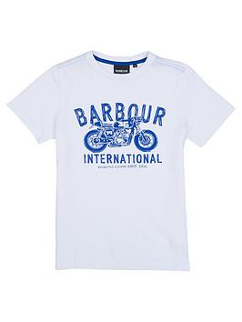 barbour-international-boys-speed-short-sleeve-t-shirt-white