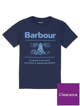 barbour-boys-short-sleeve-reed-logo-t-shirt-navy