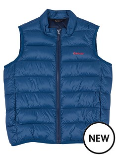 barbour-boys-trawl-padded-gilet-blue