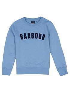 barbour-boys-prep-logo-crew-sweat-powder-blue