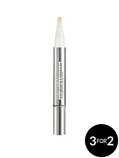 loreal-paris-loreal-paris-true-match-eye-cream-concealer