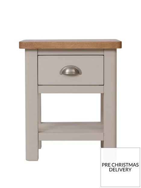 k-interiors-fontana-ready-assembled-lamp-table