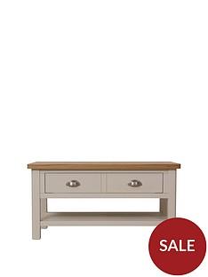 k-interiors-fontana-large-coffee-table