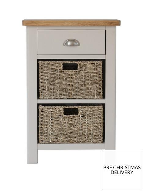 k-interiors-fontana-ready-assembled-1-drawer-2-basket-sideboard