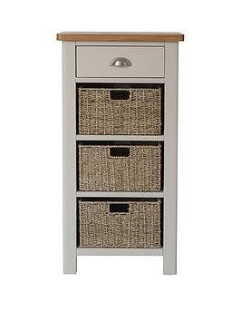 k-interiors-fontana-ready-assembled-1-drawer-3-basket-sideboard