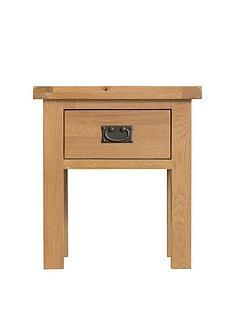 k-interiors-alana-ready-assembled-lamp-table