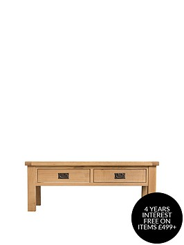 k-interiors-alana-large-coffee-table