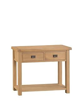 k-interiors-alana-console-table