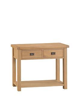 k-interiors-alana-console-table