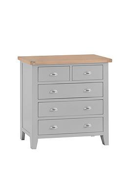 k-interiors-harrow-ready-assemblednbsp2-nbsp3-drawer-chest