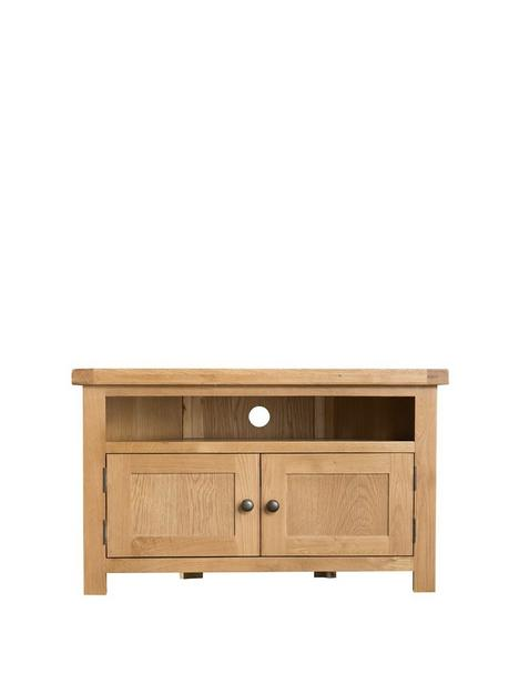k-interiors-alana-corner-ready-assembled-tvnbspunit-fits-up-to-46-inch-tv