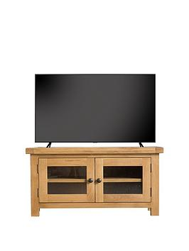 k-interiors-alana-tv-unit-with-glass-doors-fits-up-to-46-inch-tv