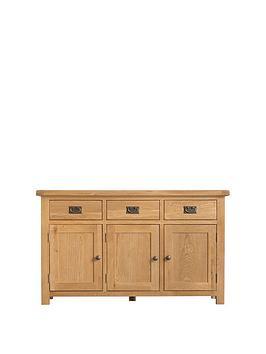 k-interiors-alana-ready-assemblednbsp3-door-3-drawer-sideboard