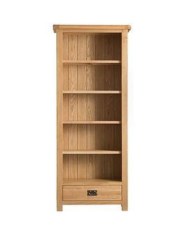 k-interiors-alana-ready-assembled-bookcase