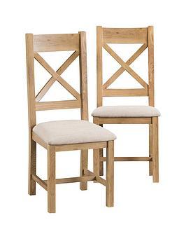 k-interiors-alana-pair-of-dining-chairs