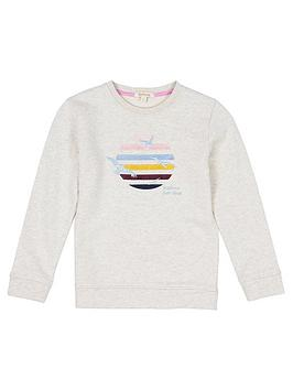 barbour-girls-tern-embroidered-crew-sweat-cloud-marl