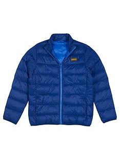 barbour-international-boys-reed-quilt-jacket-blue
