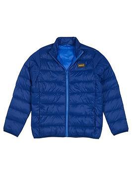 barbour-international-boys-reed-quilt-jacket-blue