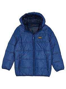 barbour-international-boys-court-quilt-hooded-coat-inky-blue