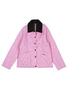 barbour-girls-liddesdale-quilt-coat-pink