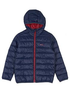 barbour-boys-trawl-hooded-padded-jacket-navy