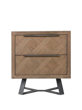k-interiors-regis-2-drawer-bedside-chest
