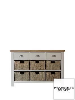 k-interiors-fontana-3-drawer-6-drawer-sideboard