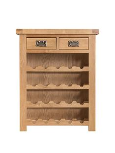 k-interiors-alana-ready-assembled-wine-cabinet