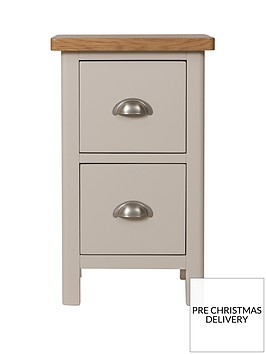 k-interiors-fontana-ready-assembled-2-drawer-bedside-chest