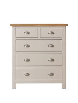 k-interiors-fontana-ready-assembled-2nbsp-3-drawer-chest