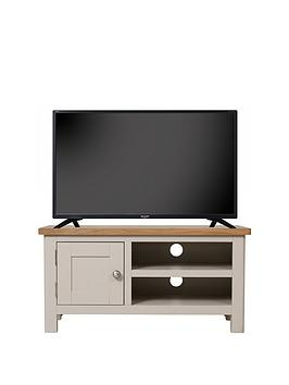 k-interiors-fontana-ready-assemblednbsptv-unit-fits-up-to-42-inch-tv