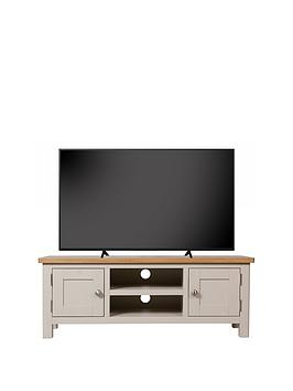 k-interiors-fontana-ready-assembled-large-tv-unit-fits-up-to-52-inch-tv