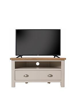 k-interiors-fontana-ready-assembled-corner-tv-unit-fits-up-to-42-inch-tv