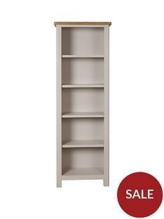 k-interiors-fontana-ready-assembled-bookcase