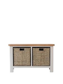 k-interiors-fontana-hall-bench