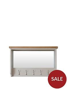 k-interiors-fontana-ready-assembled-mirrored-hall-bench-top