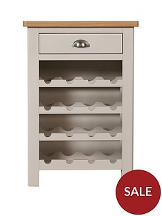 k-interiors-fontana-ready-assembled-wine-cabinet