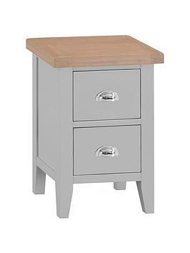 k-interiors-harrow-ready-assemblednbsp1-drawer-bedside-chest